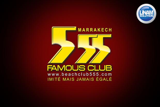 logo555