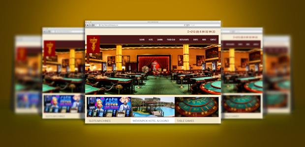 casinotanger